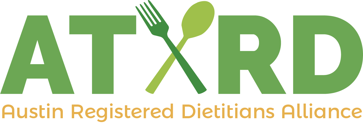 Dietitians of Central Texas